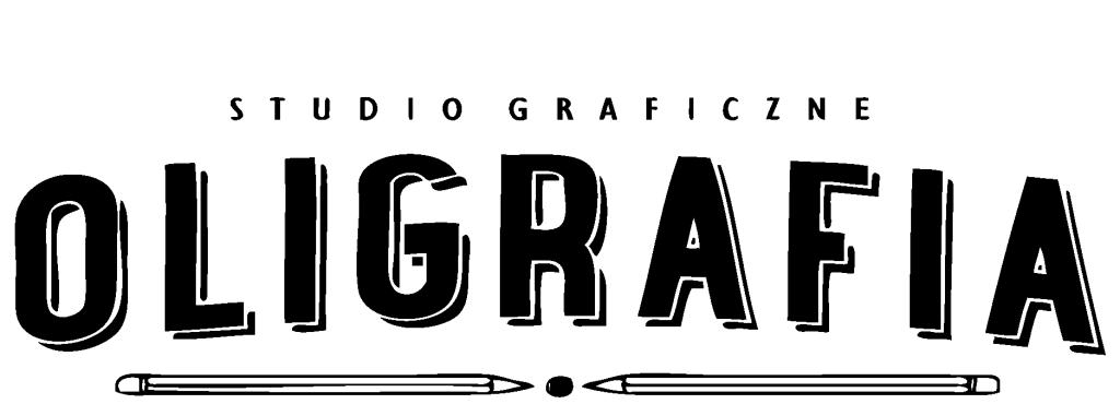 OliGrafia studio graficzne