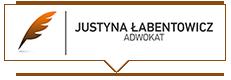 Labentowicz adwokat Wrocław